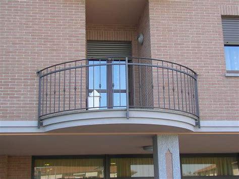 copri ringhiera balcone gullov mobili da cucina provenzali