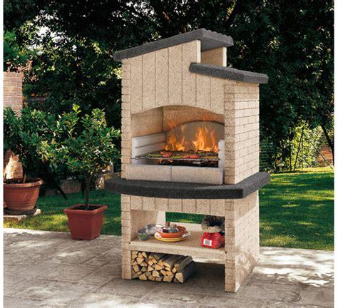 palazzetti in giardino barbecue palazzetti