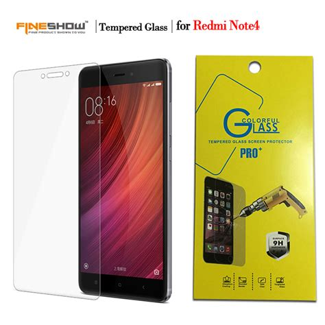 Kp4380 Tempered Glass Screen Protector Redmi Note 4 Kode Tyr4436 2 screen protector for xiaomi redmi note 4 tempered glass for redmi note 4 note4 64gb phone