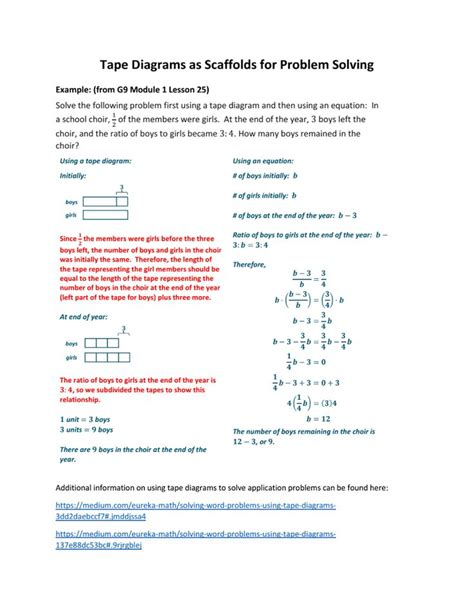 diagram eureka math 4th grade 17 best images about grade 9 eureka math on quadratic function arithmetic and