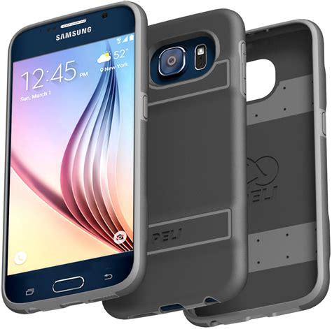 phone tablet guardian galaxy  peli