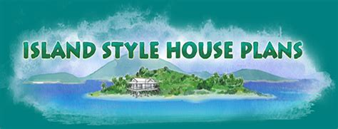 island style house plans send us files