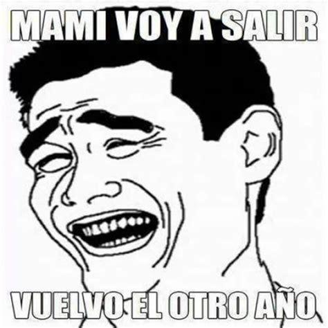 imagenes grasiosas venezuela 2015 los mejores imagenes graciosas y memes de fin de a 241 o