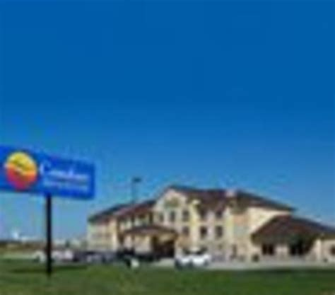 comfort inn customer service number comfort inn suites grinnell iowa hotel reviews