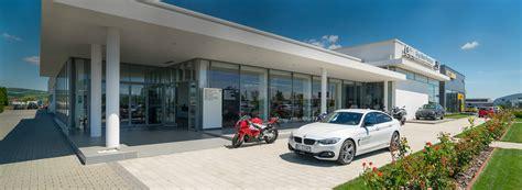 Bmw Motorrad Oradea by Grup West Premium Showroom şi Service Bmw