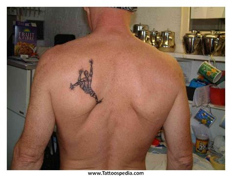 cool small guy tattoos cool tattoos tattoospedia