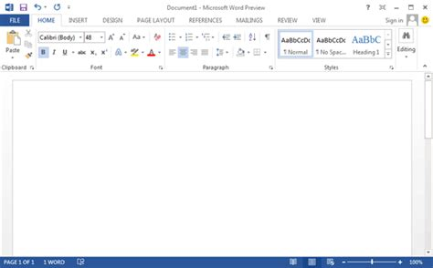 download microsoft office 2013 and 365 preview product key aan softwareku microsoft office 2013 costumer preview