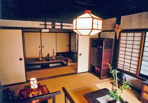 Maison Japonaise Traditionnelle Int Rieur by Int 233 Rieur Style Tradition Japon Japon De Sylv1