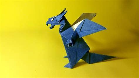 origami western origami western jun maekawa