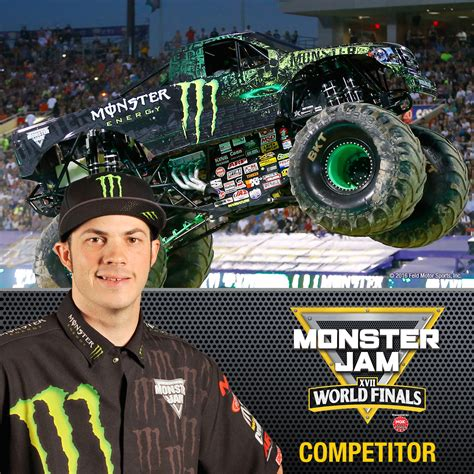 grave digger monster truck driver 100 grave digger monster truck driver the monster