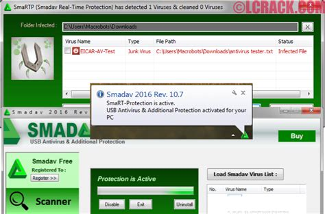 smad antivirus full version free download smadav pro 2016 v11 registration key plus crack download
