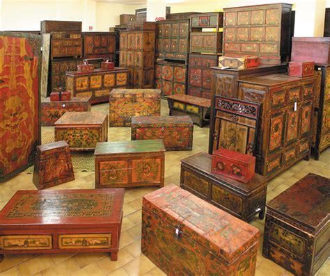 latitudine mobili latitudini mobili la collezione di mobili tibetani