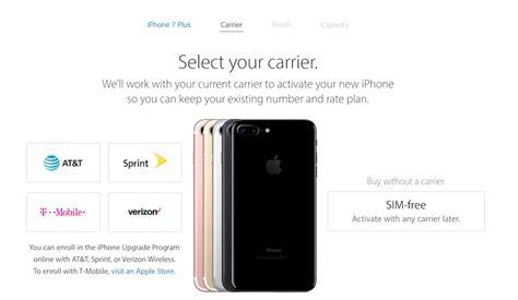 buy unlocked contract  iphone