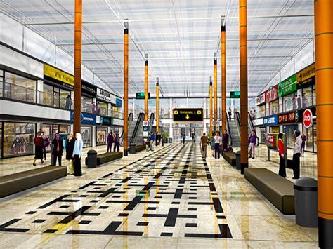 download film soekarno hatta foto desain baru bandara soekarno hatta yuda blog