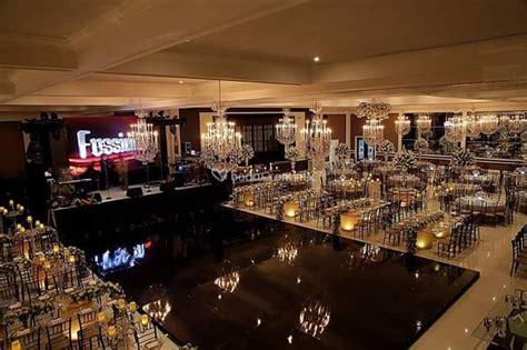 salones para bodas en barcelona barcelona eventos