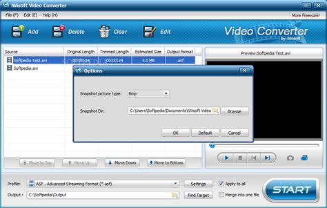 free download full version hd video converter download free hd video converter full version with keygen