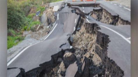 earthquake kaikoura mikayla hornby primary school