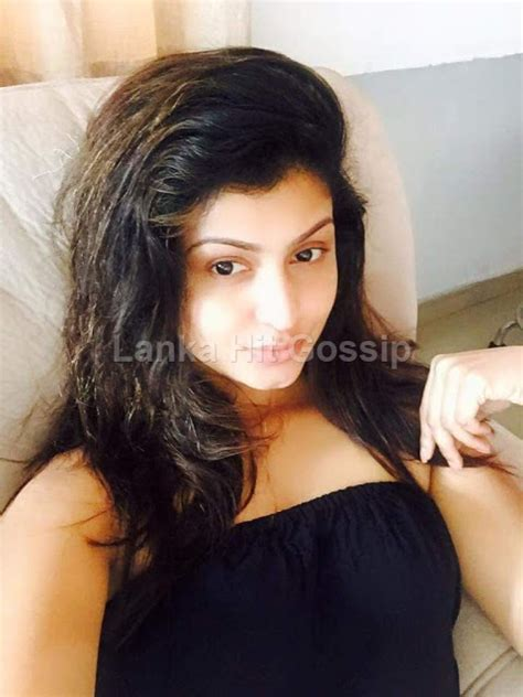 gossip lanka teledrama sri lankan actress gossip videos watch online in english