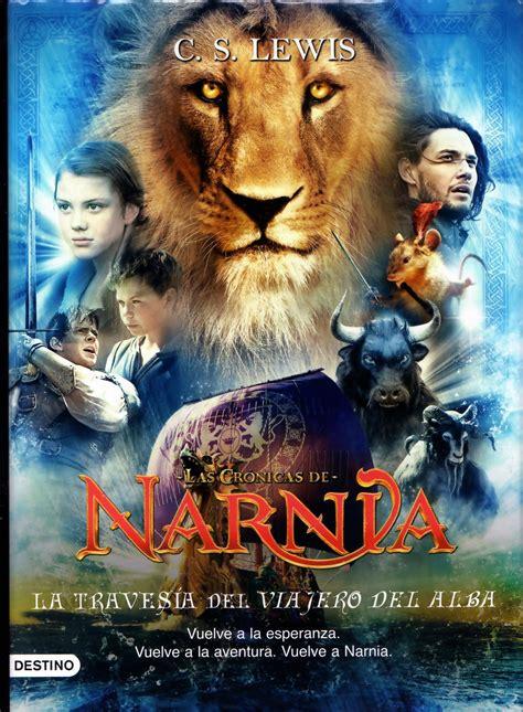 film entier narnia 3 narnia films volgorde