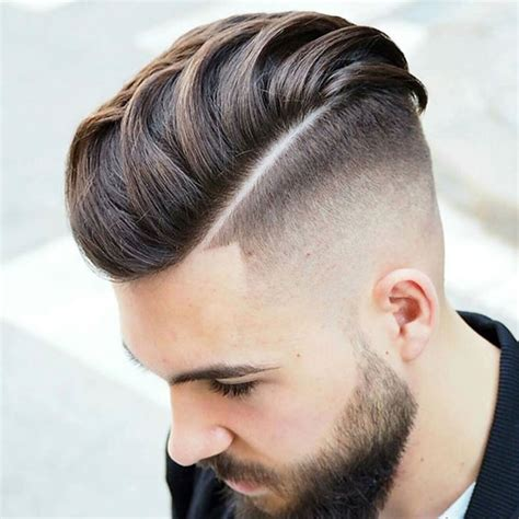 2018 Hairstyle For by The Best 2018 Haircuts For Hair Color Ideas Page 4
