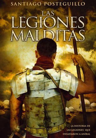 leer libro las legiones malditas libro ii scipio africanus ahora trilog 237 a sobre escipi 243 n 171 capsule2