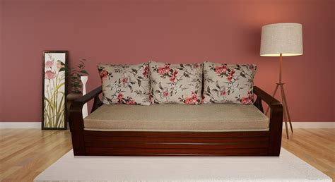living room mahim get modern complete home interior with 20 years durability gareth sofa beds