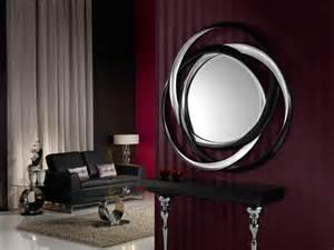 miroirs de d 233 coration murale miroirs design