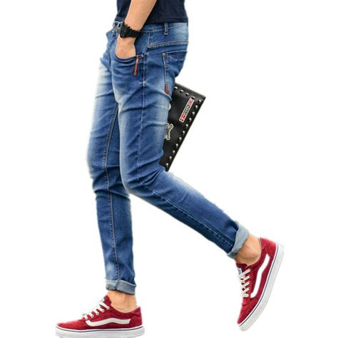 what is the latest in jean fasion in 2015 jeans for men style jean yu beauty