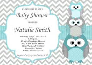baby shower printed baby shower invitations card invitation templates card invitation