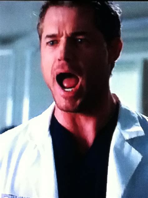 Greys Anatomy Mc Steamy Is Back by 37 Best Images About Greys Atatomy On