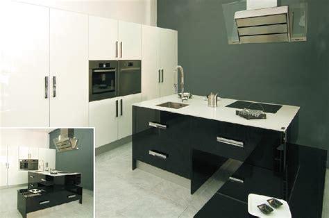 encimeras de baño de cocina inspiraciones co