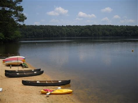 lake crabtree boat rental 5 picture perfect kayak and canoeing destinations in north