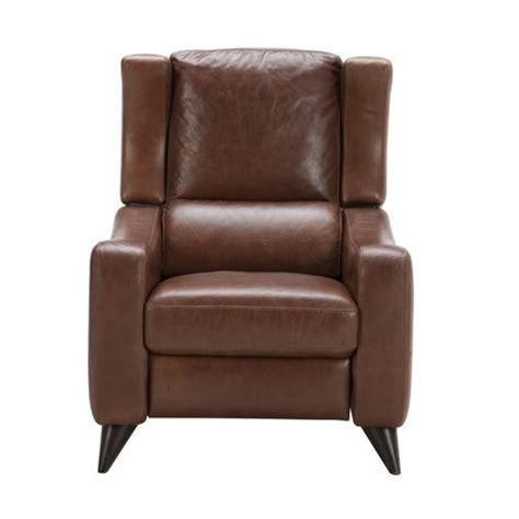 leather armchair sale fidel armchair recliner randolph tan freedom furniture