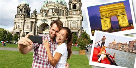 xin themes sahifa dịch vụ l 224 m visa hộ chiếu nhanh uy t 237 n chuy 234 n nghiệp tại