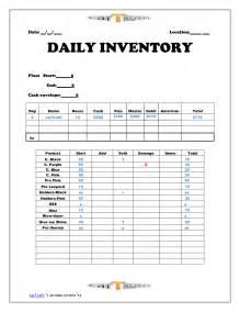 sales sheet template best photos of printable daily sales sheet sales log