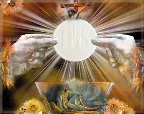 imagenes de jesus eucaristia ora 231 227 o reparadora ao sant 237 ssimo sacramento 171 santu 225 rio de