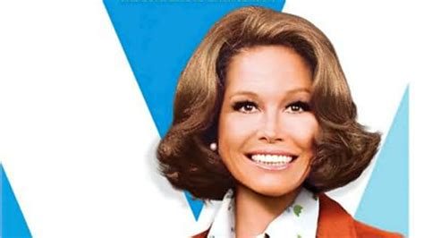 mary tyler moore rest in peace mary tyler moore dread central