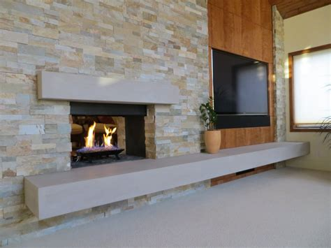 Resistant Tiles Fireplaces by How To Tile A Fireplace Surround And Hearth Ideas Pictures