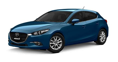 mazda payment motability mazda3 available from nil advance