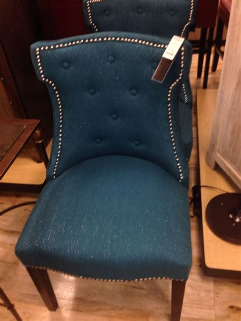 home goods store accent chairs 130 best homegoods images on