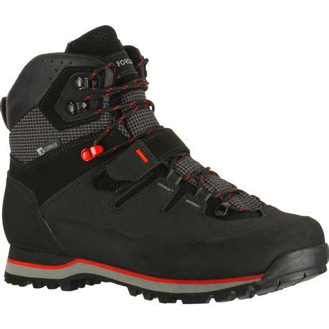 best trekking shoes s trek 700 trekking shoes quechua