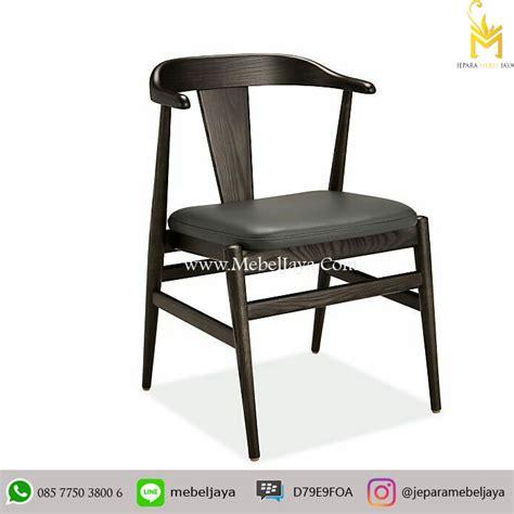 Jual Meja Kursi Plastik Untuk Cafe jual kursi cafe kayu 83 jepara mebe jaya jepara mebel jaya