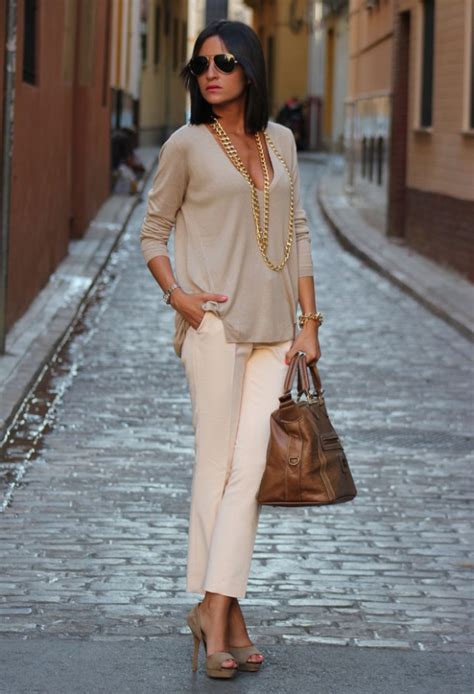 fashion trends for 2014 30 ideas inspired
