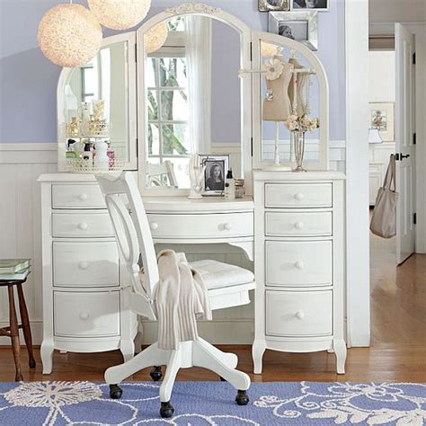 Vanities Bedroom Rooms Inspiration 55 Design Ideas
