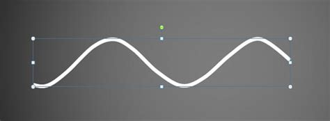 drawing a basic wave can be but after a while it can how to draw a sine wave curve in powerpoint 2010