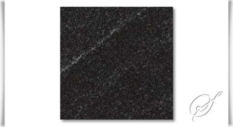 sockel kaufen grab sockel aus naturstein 187 virginia black 171 serafinum de
