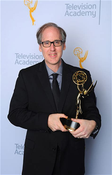 house music composition fms feature beal wins emmy for quot house of cards quot score by jon burlingame