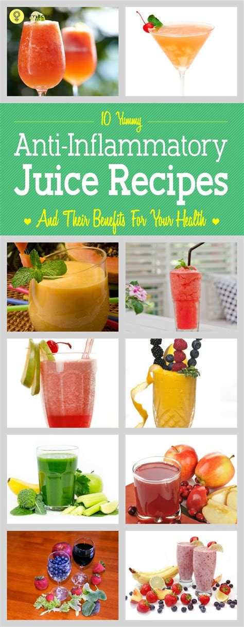 Anti Inflammatory Detox Juice by 64 Best Images About Juice On Green Lemonade