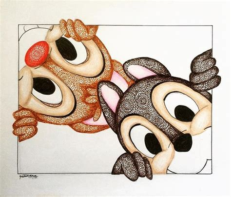 gallery disney drawings drawings art gallery