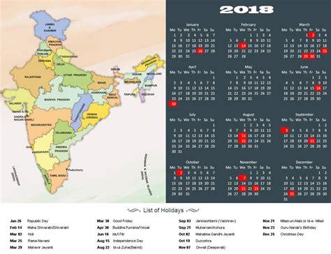 hp government holidays calendar  mandi himachal pradesh